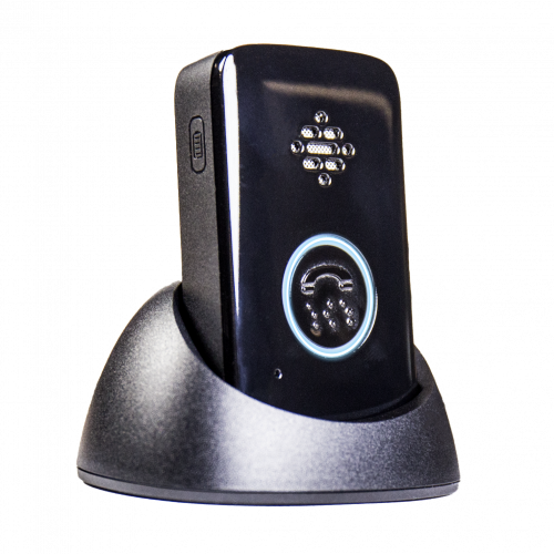 Belle LTE Personal Safety Device